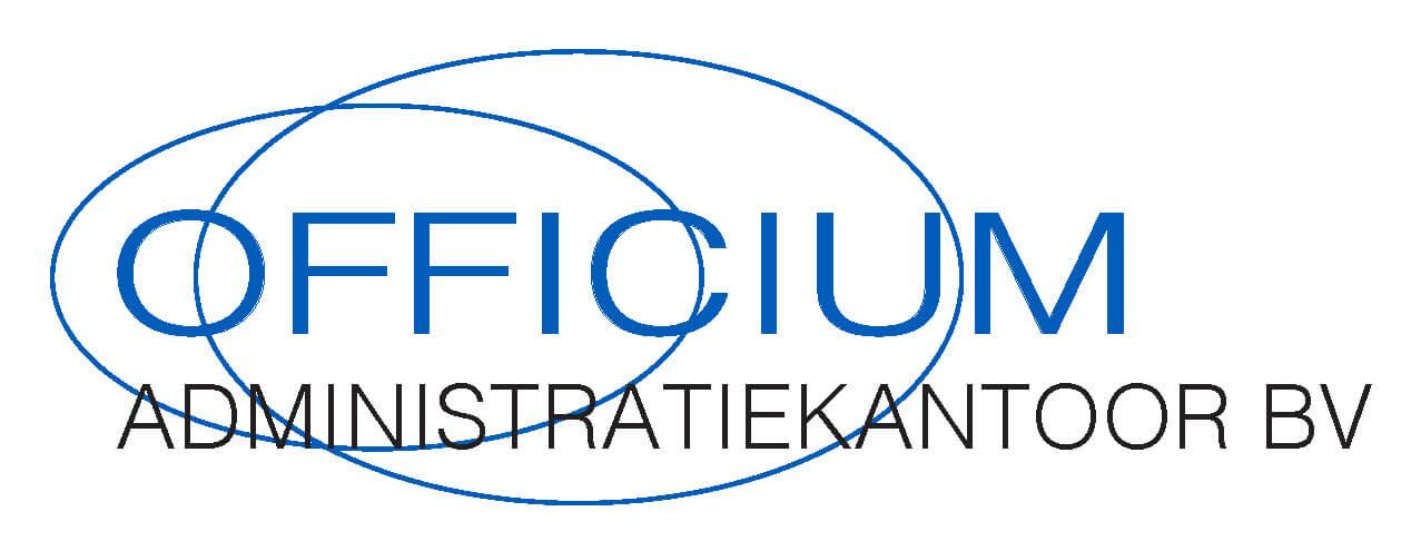 logo-officium