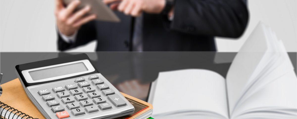administratiemederwerker of een bureau