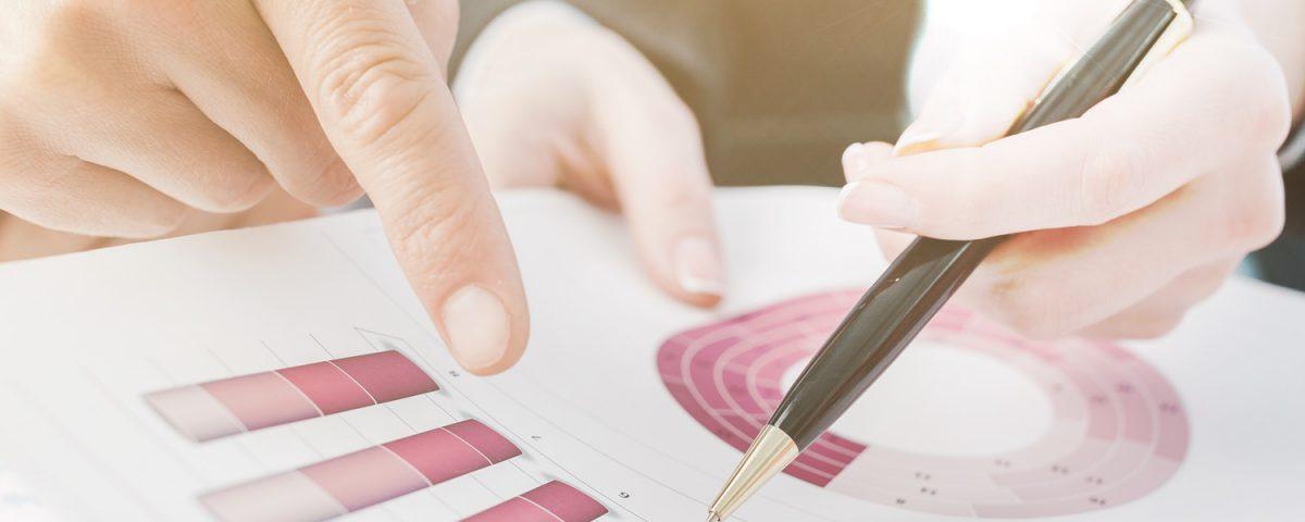 5 redenen om een administratiebureau in handen te nemen