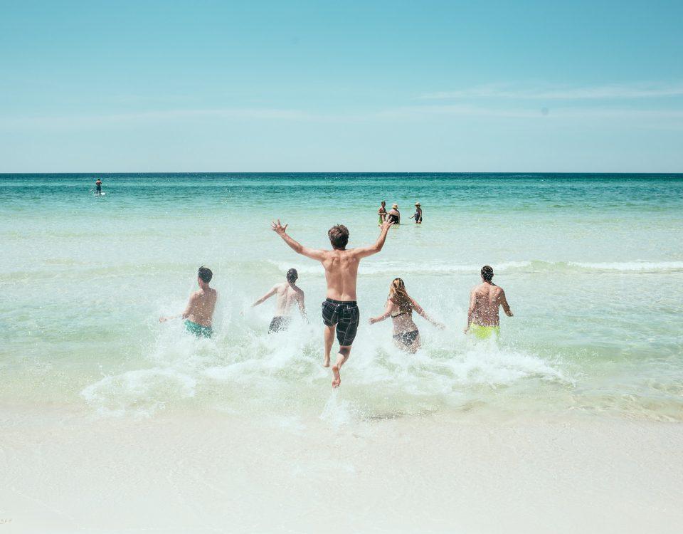 kosten voor vakantiegeld