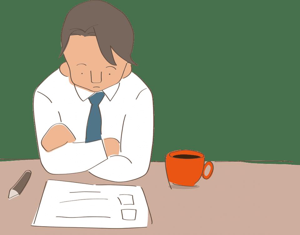 wetten regels salarisadministratie