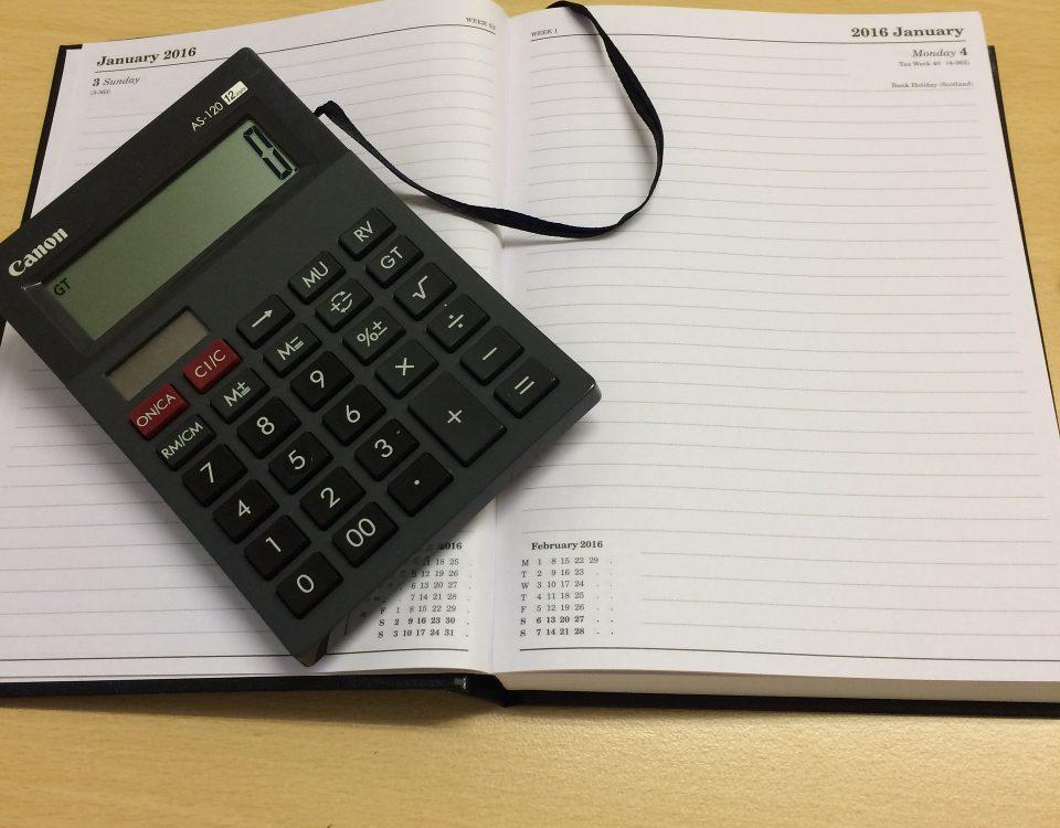 boekhouding in 2021