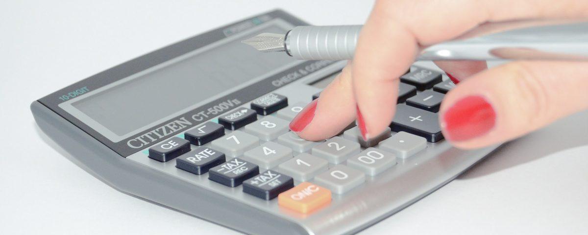 boekhouder te duur
